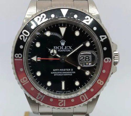 9 -Rolex-GMT-Master-II-Ref-16710