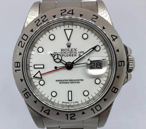 6.-Rolex-Explorer-II-Ref-16570
