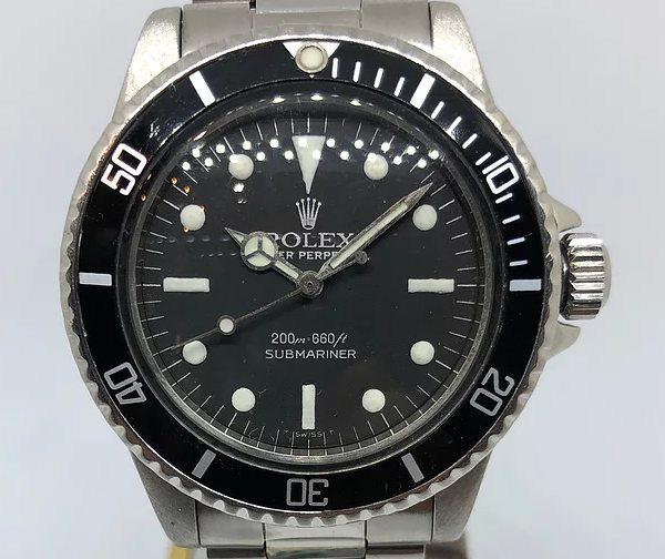 Rolex-Submariner-Ref-5512