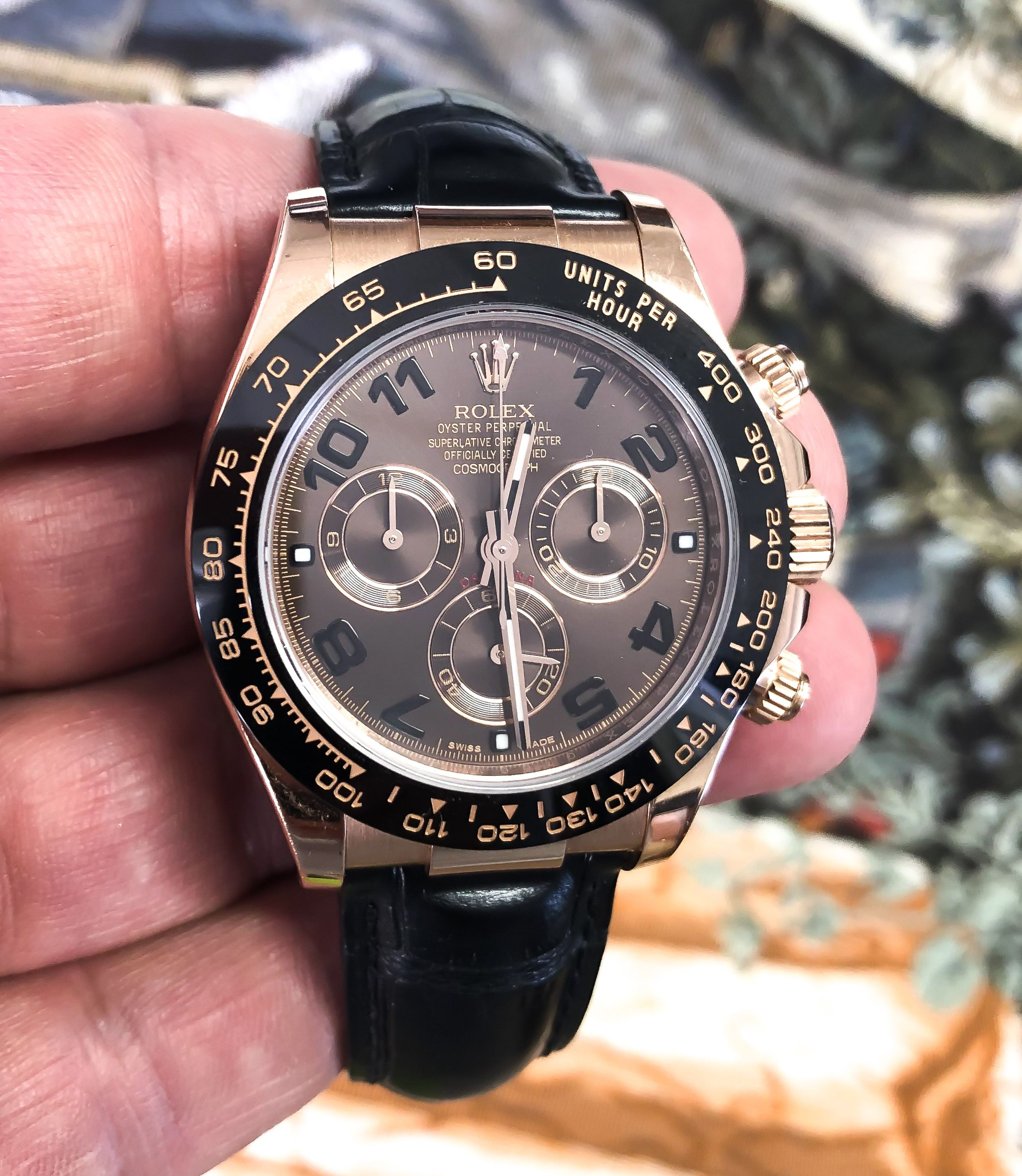 Sell-a-Rolex-Daytona