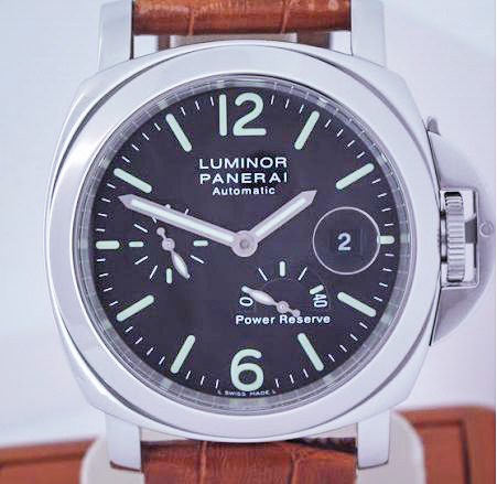 Sell_a_Panerai_Luminor_Watch