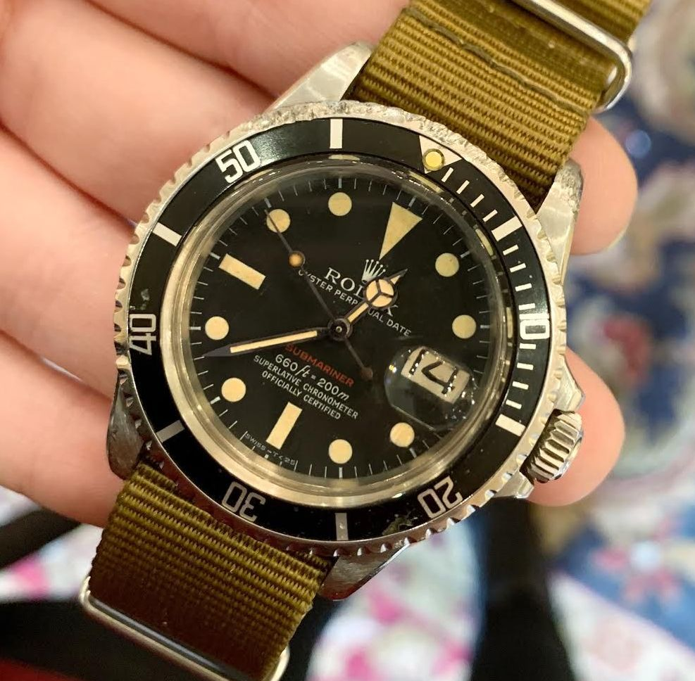 We-Buy-Vintage-Rolex-Submariner