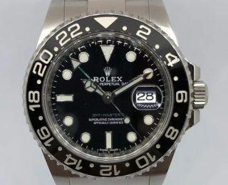 Rolex-GMT-Master-II-M116710LN