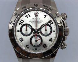 6b.-Rolex-Daytona-Ref-116509