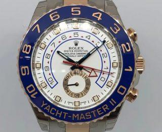 5.-Rolex-Yachtmaster-II-Ref-116681