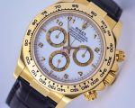 Rolex Gold Cosmograph