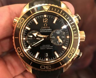 Omega-Seamaster-Rose-Gold