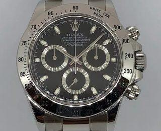 Rolex-Daytona-Ref-116520