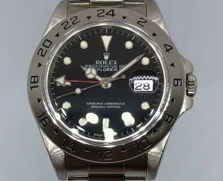 Rolex-Explorer-II-16570
