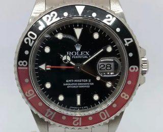 Rolex-GMT-Master-II-Ref-16710