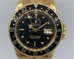 A Rolex-Submariner-Gold-Ref-16758