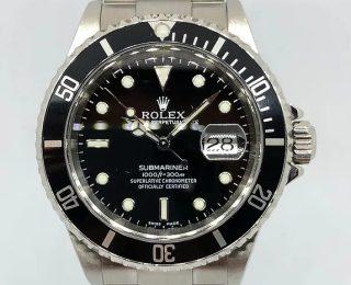 Rolex-Submariner-Ref-16610