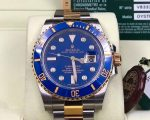 Sell-a-Rolex-Submariner