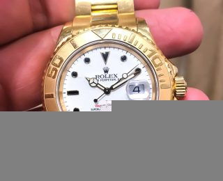 Sell-a-Rolex-Yachtmaster