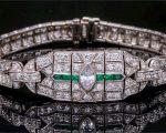 Sell_Art_Deco_Bracelets