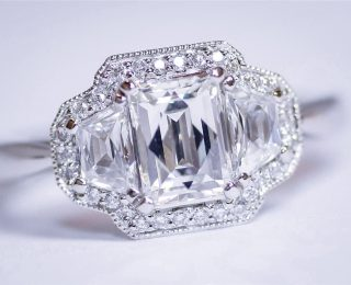Sell_a_Tycoon_Cut_Diamond_Ring