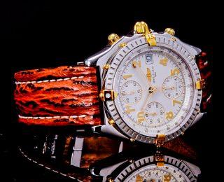Sell_a_Vintage_Breitling_Navitimer