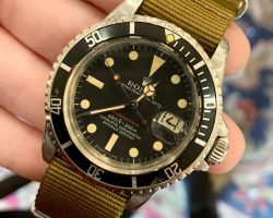 We-Buy-Vintage-Rolex-Submariner