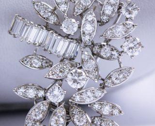 We_Buy_Boucheron_Estate_Jewelry