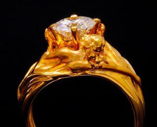 We_Buy_Carrera_&_Carrera_Rings