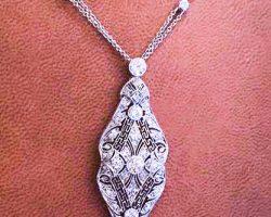 We_Buy_Edwardian_Diamond_Necklaces