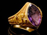 Where_to_Sell_a_Signet_Ring