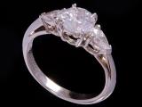 We_Buy_Tiffany__Used_Engagement_Rings