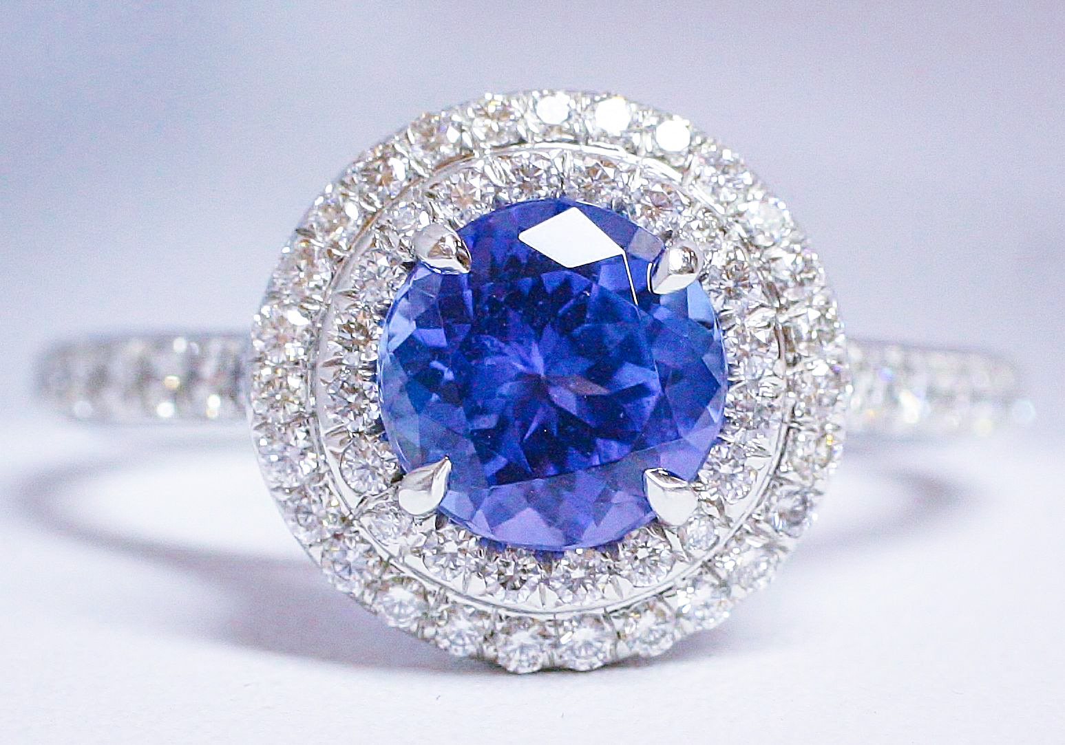 Sell Your Ruby Sapphire Amp Emerald Rings In Pasadena Ca