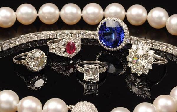 We Buy Jewelry