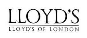 Los Angeles Diamond Buyers