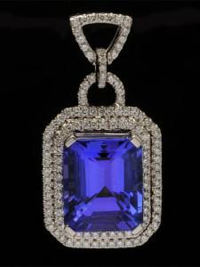 Sell Precious Gemstones in Calabasas