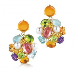 Sell Seaman Schepps Estate Jewelry in Los Angeles, CA