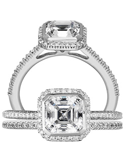 Where Can I Sell My Ritani Diamond Ring in Los Angeles, CA?